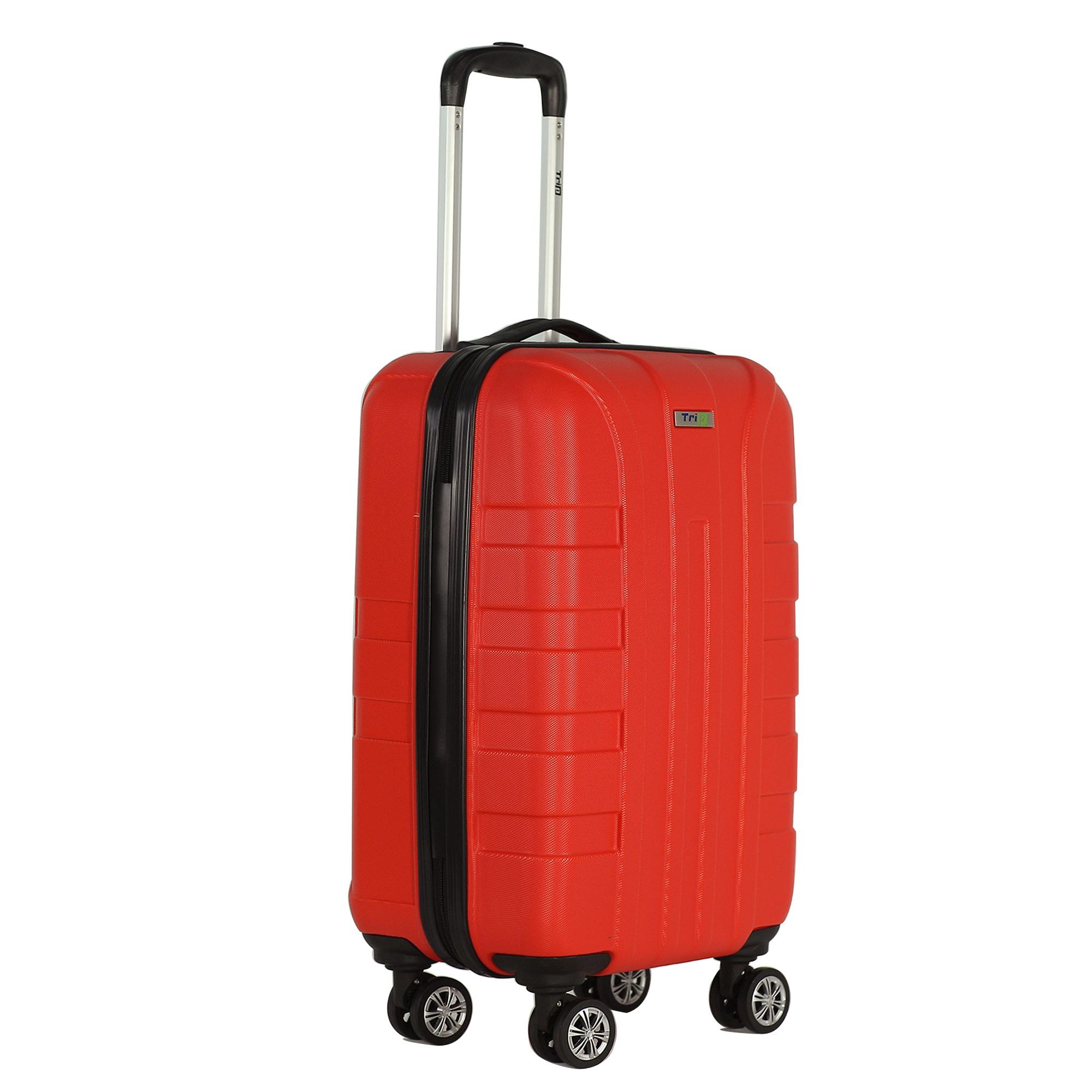 Vali Trip P12 size 50cm (20 inches) đỏ