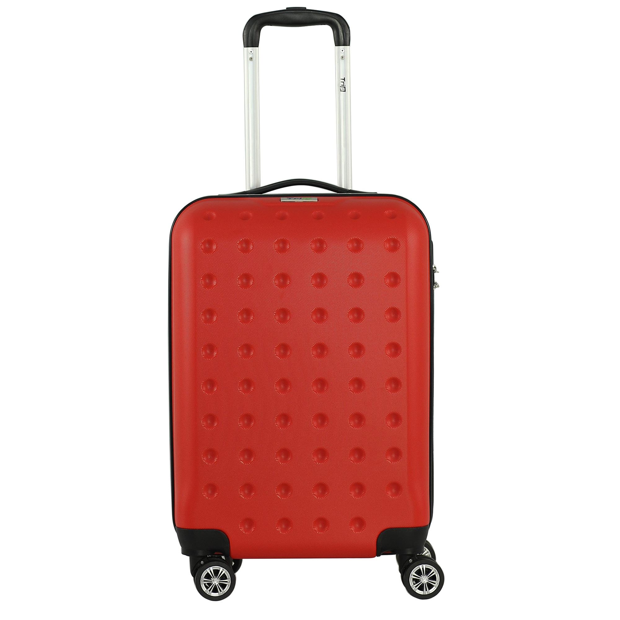 Vali Trip P13 size 50cm (20 inches) đỏ