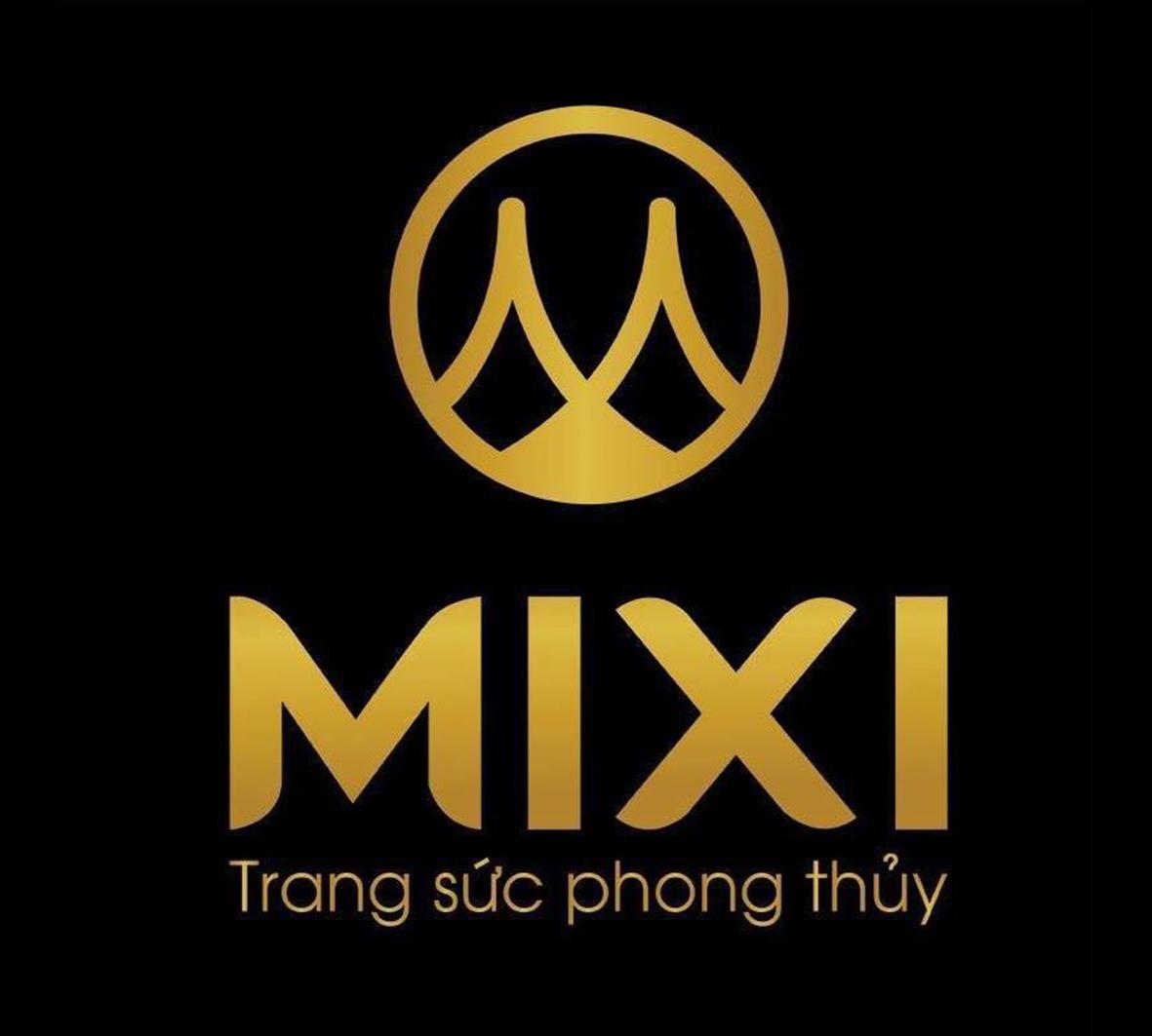 PHONG THỦY MIXI