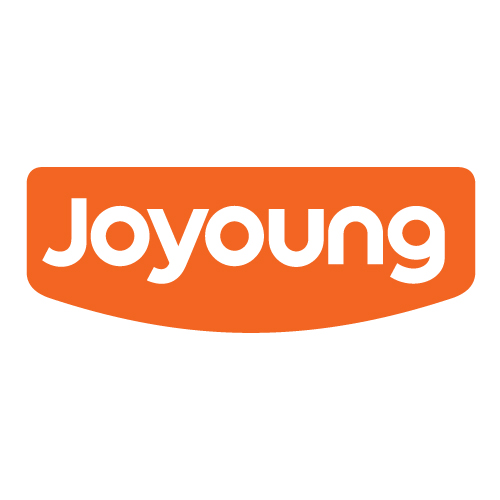 Joyoung VN