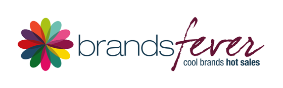 Brands Fever