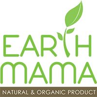 EarthMama - Natural & Organic Shop