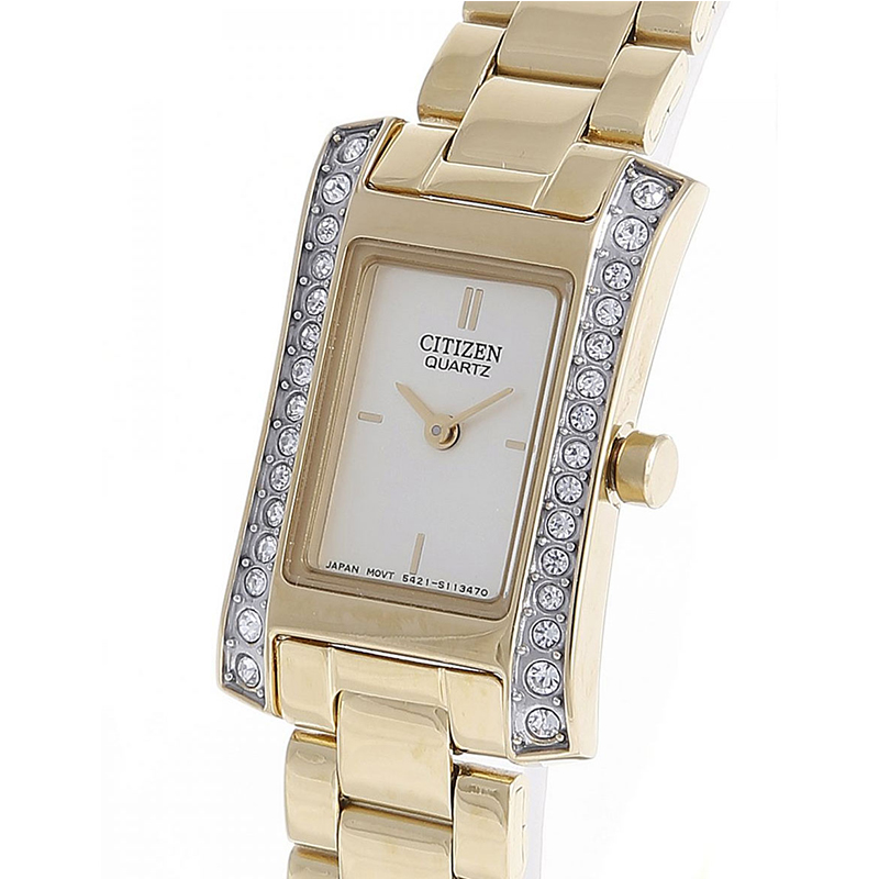 Đồng hồ Citizen EZ6312-52A