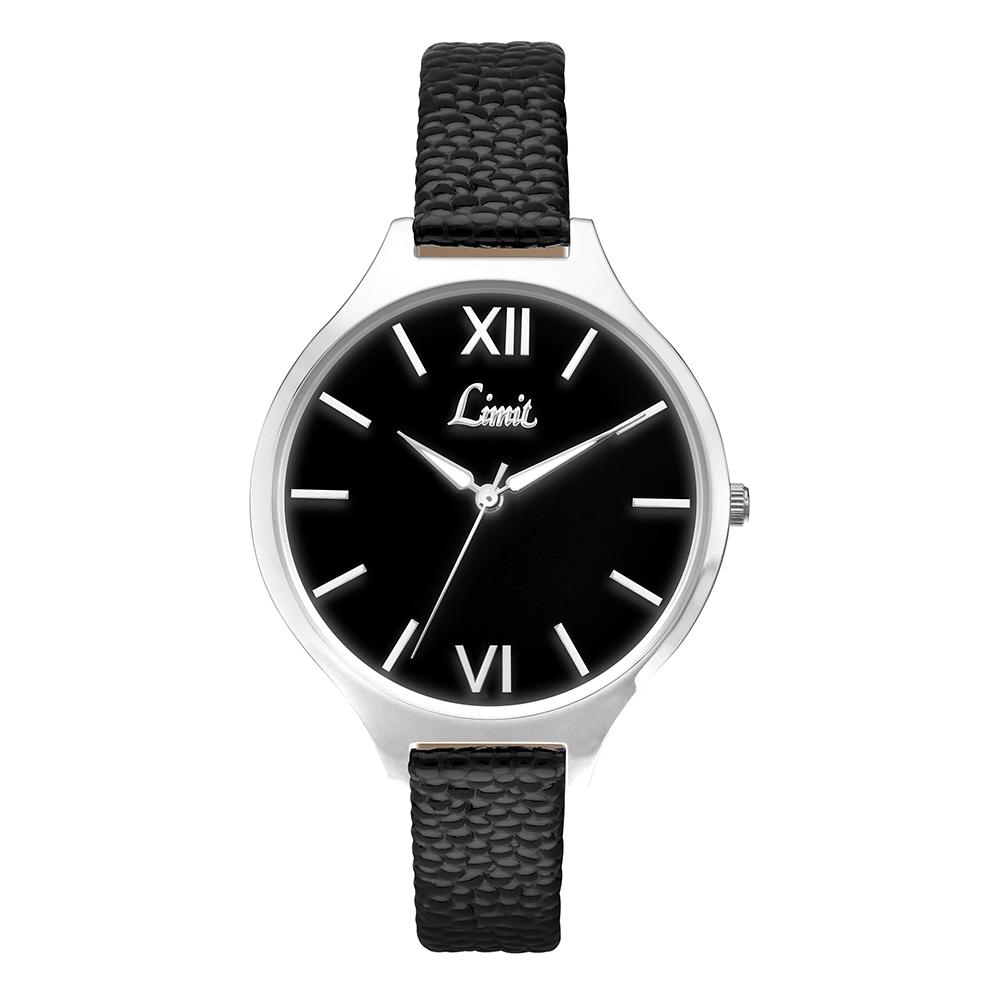 Đồng hồ thời trang nữ Limit 6158