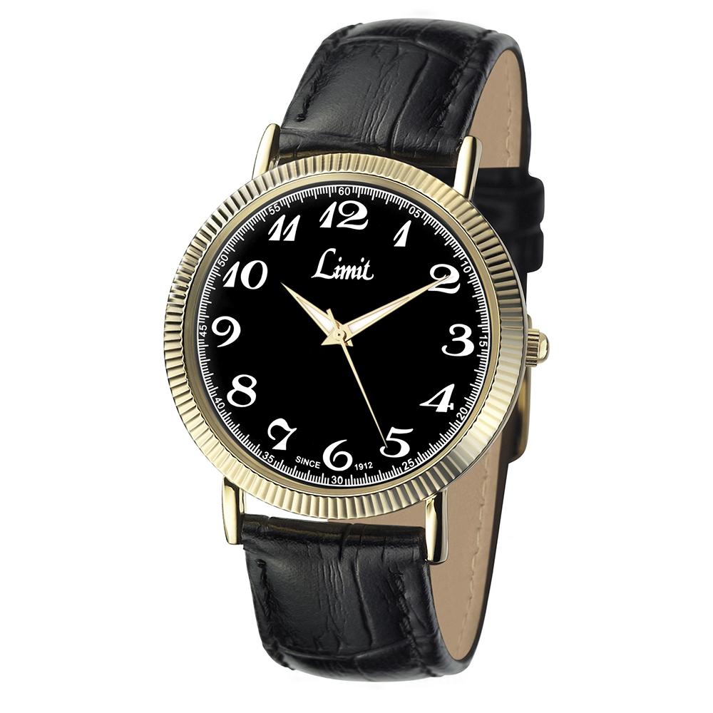 Đồng hồ thời trang Nam Limit 5553