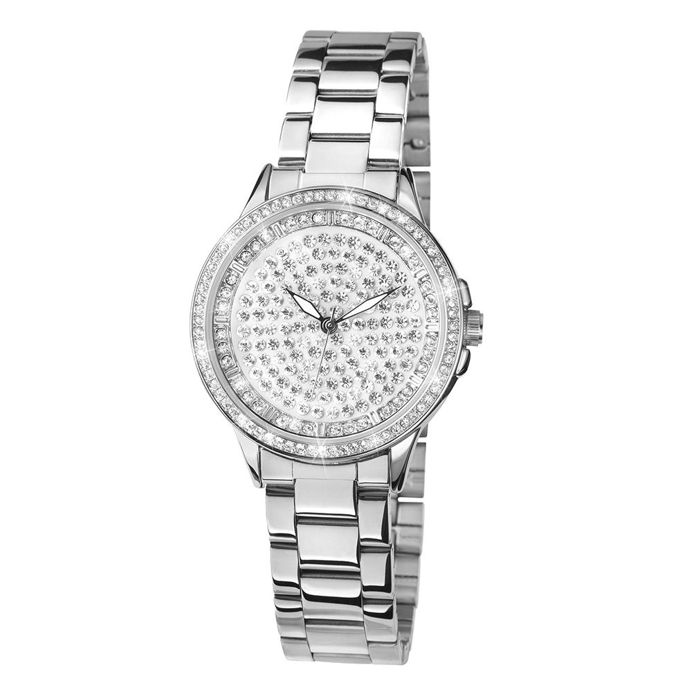 Đồng hồ thời trang nữ Limit 6056