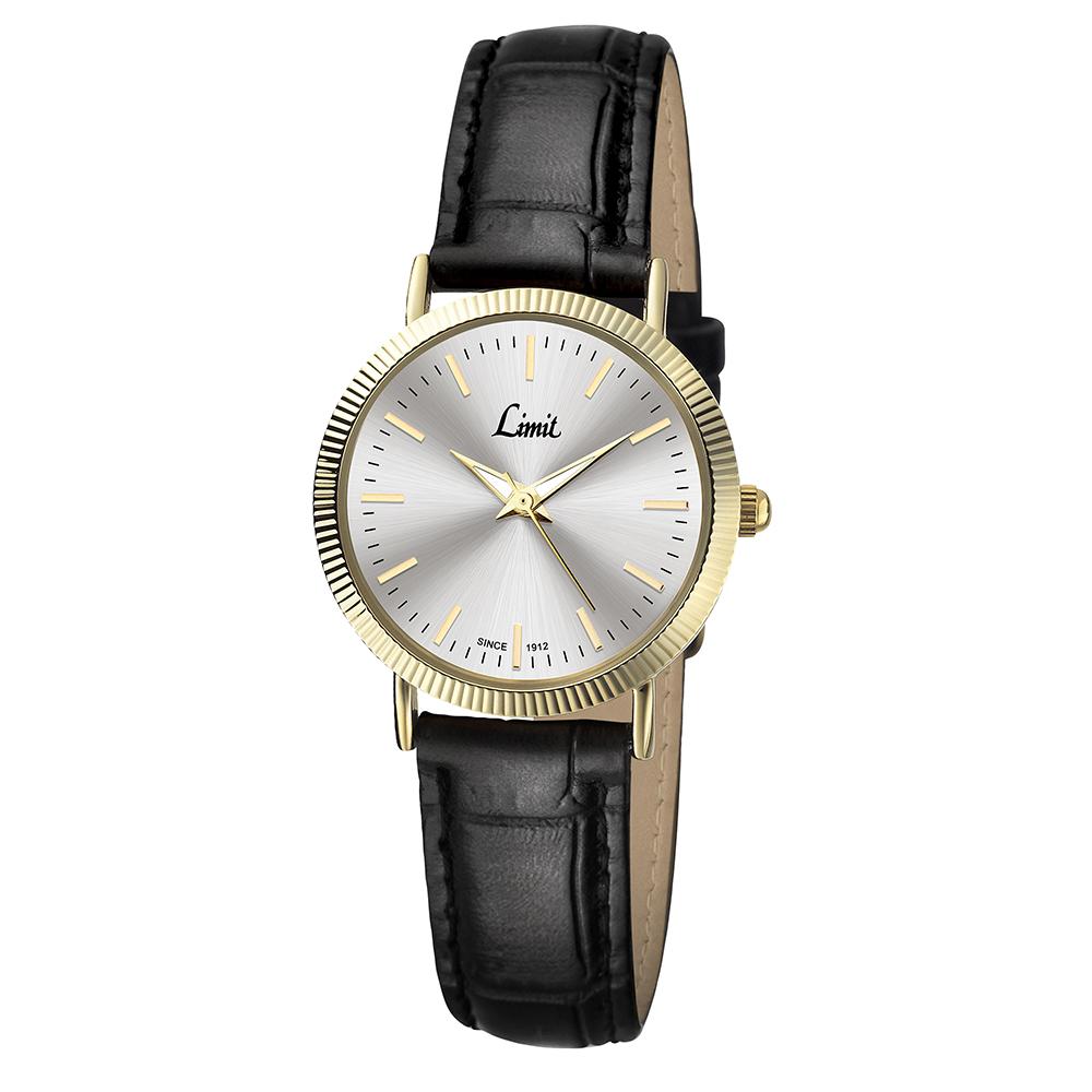 Đồng hồ thời trang nữ Limit 6153