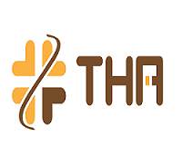 Thắng Shop