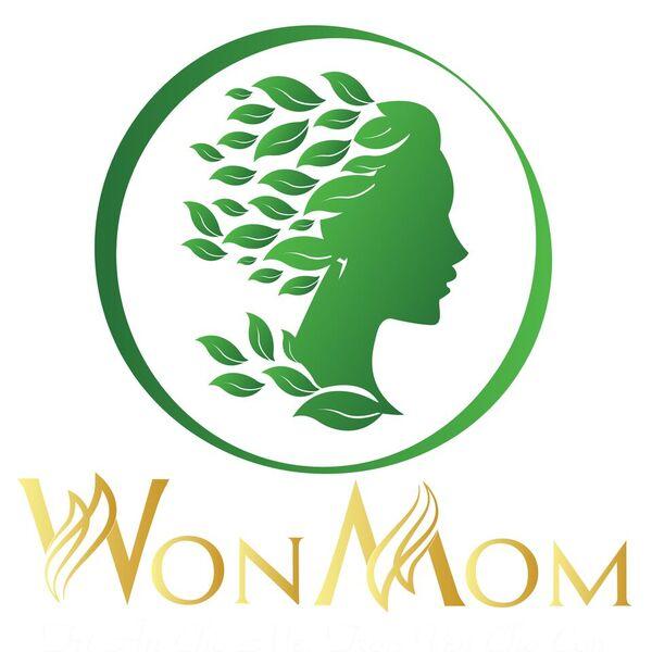 WonMom