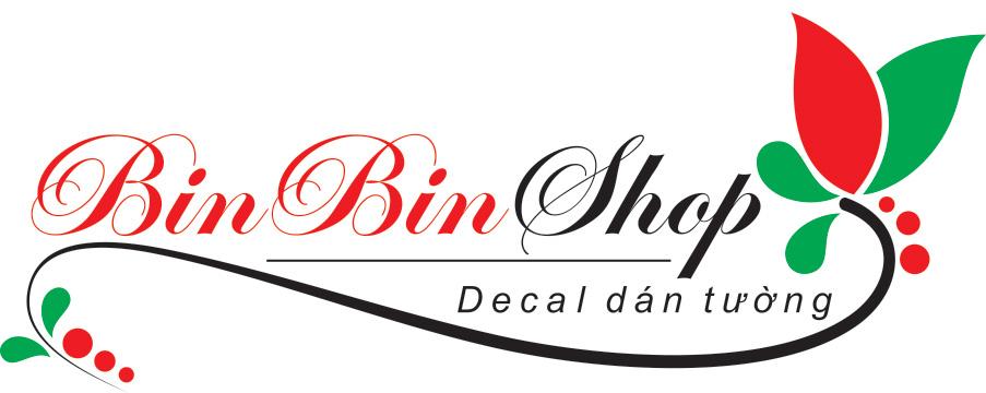 Bin Bin Shop