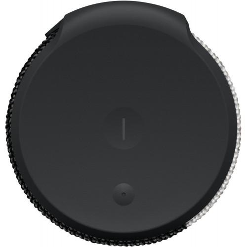 Loa Ultimate Ears Boom 2 Edition Wireless Speaker (Đen Trắng)