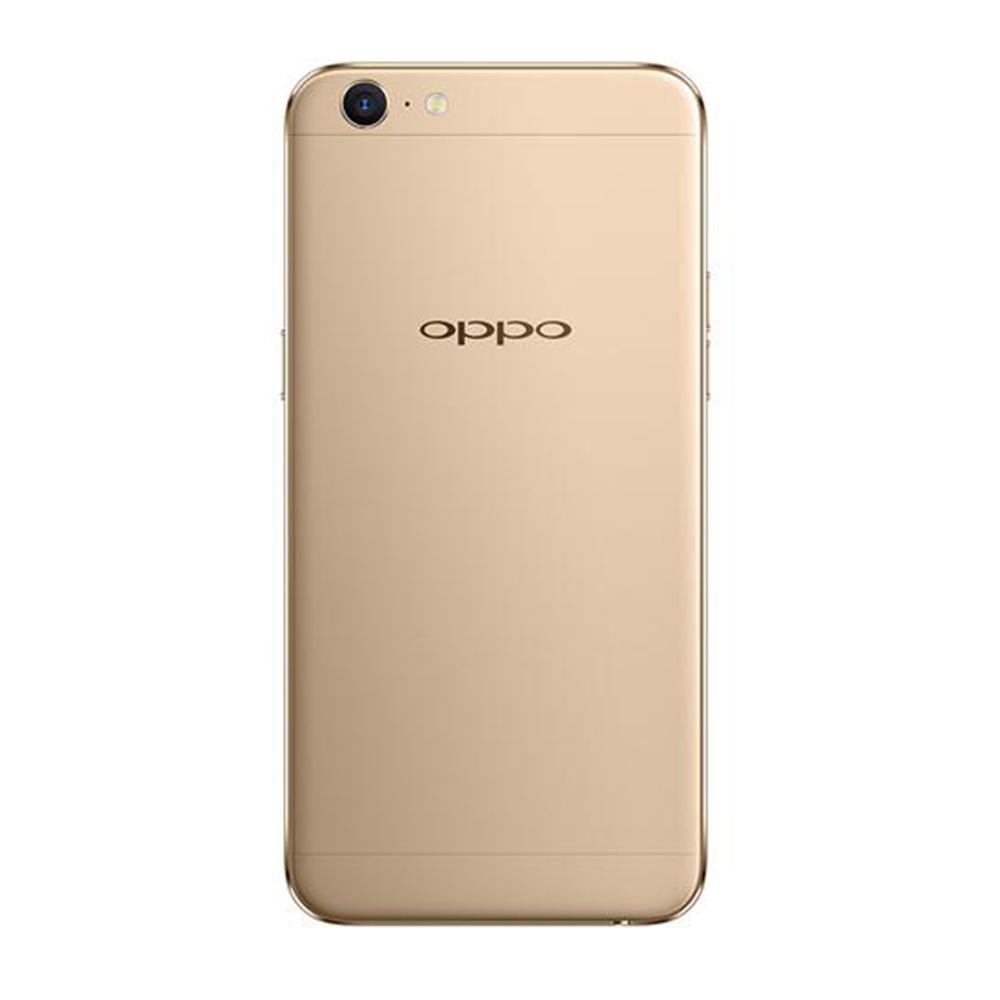 OPPO A39