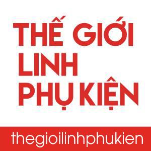 Thegioilinhphukien