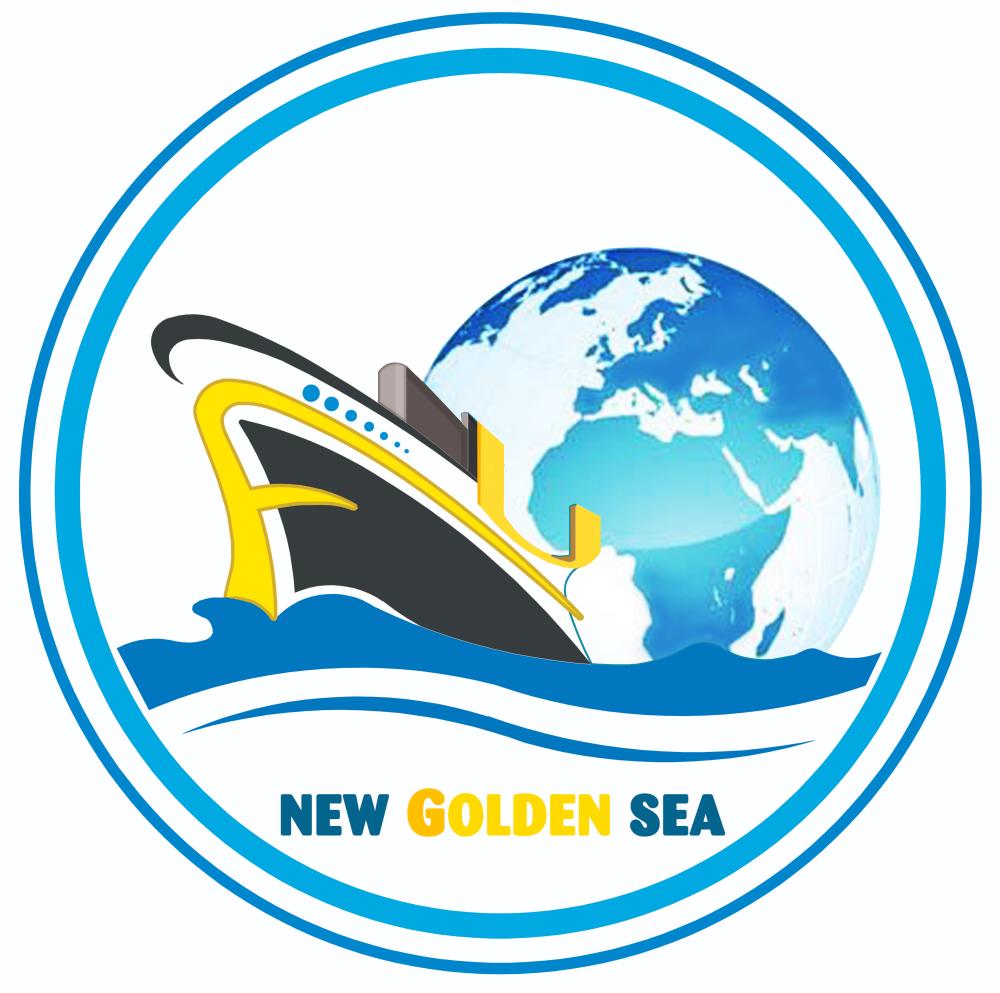 Tân Biển Vàng Shop