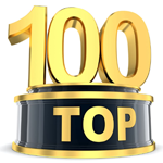 Săn ngay top 100 sản phẩm bán chạy nhất