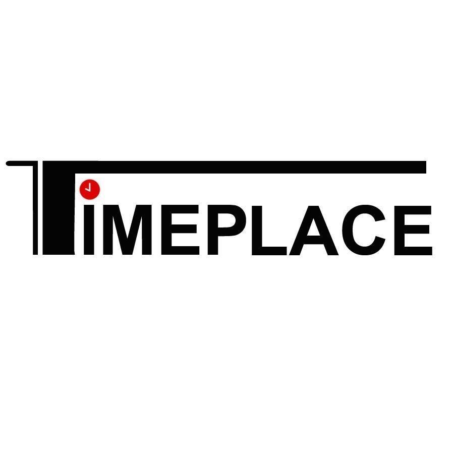 Timeplace
