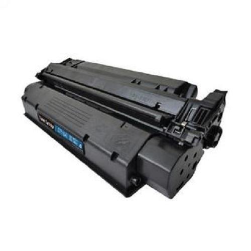 Hộp mực 12A  siêu rẻ - siêu mịn- siêu nét dành cho máy in Canon 2900, Hp 1010,1020,1022
