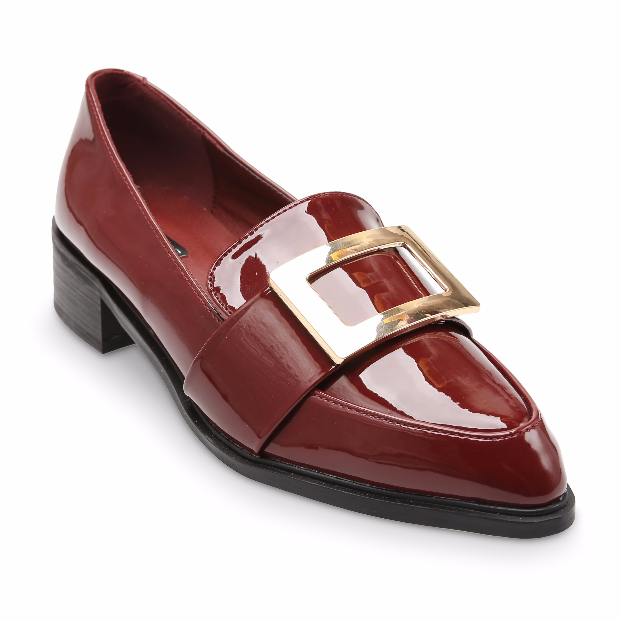 Giày tây Girlie S122000350DO0