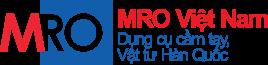 MRO Việt Nam