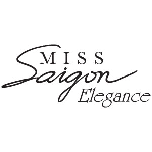 Miss Saigon Perfume