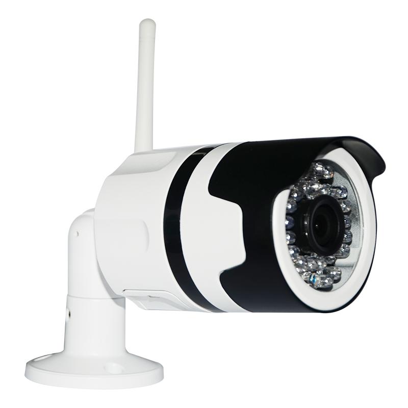 Camera quan sát ngoài trời iThink handview Z3