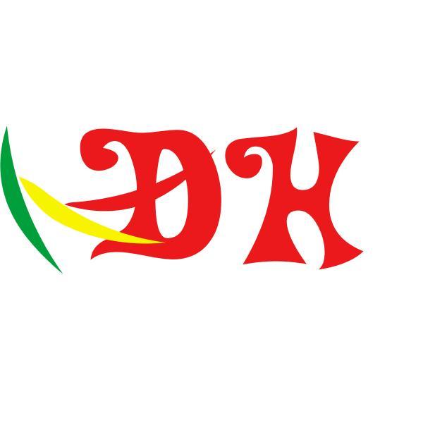 Dodungthietbi-VNE