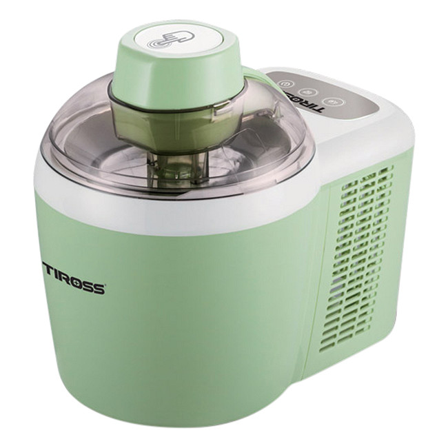 Máy làm kem Tiross TS9090