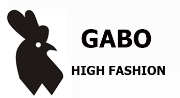 GABO FASHION