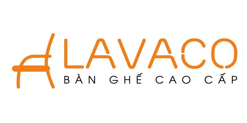 Nội thất cao cấp Lavaco