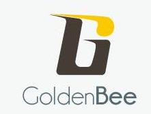 Golden Bee Vietnam