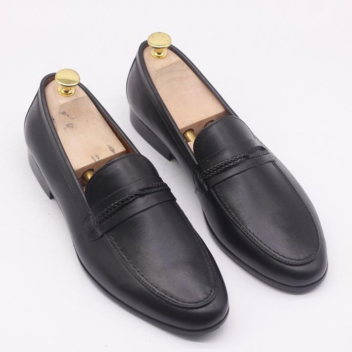 Giày nam cao cấp - KAZIN