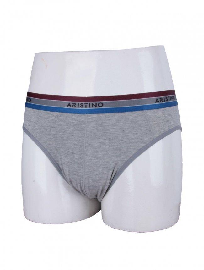 Quần lót nam Aristino ABF16-07