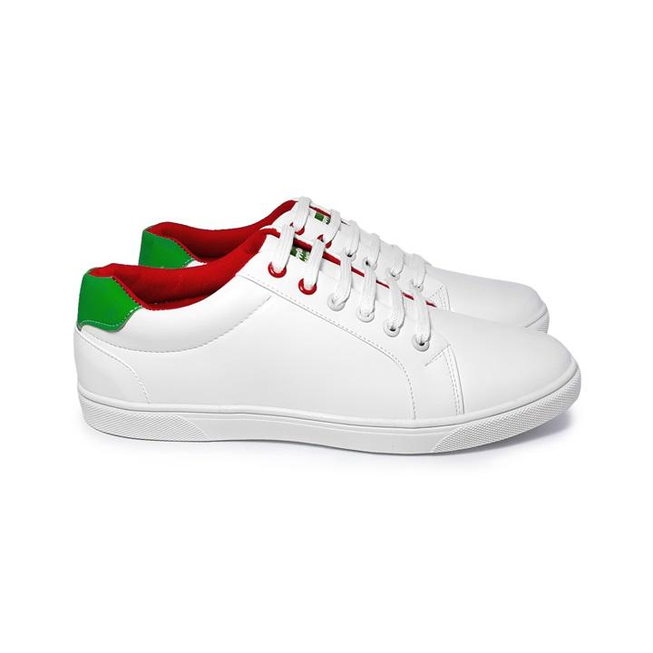 Giày nam – giày sneaker – HPS08