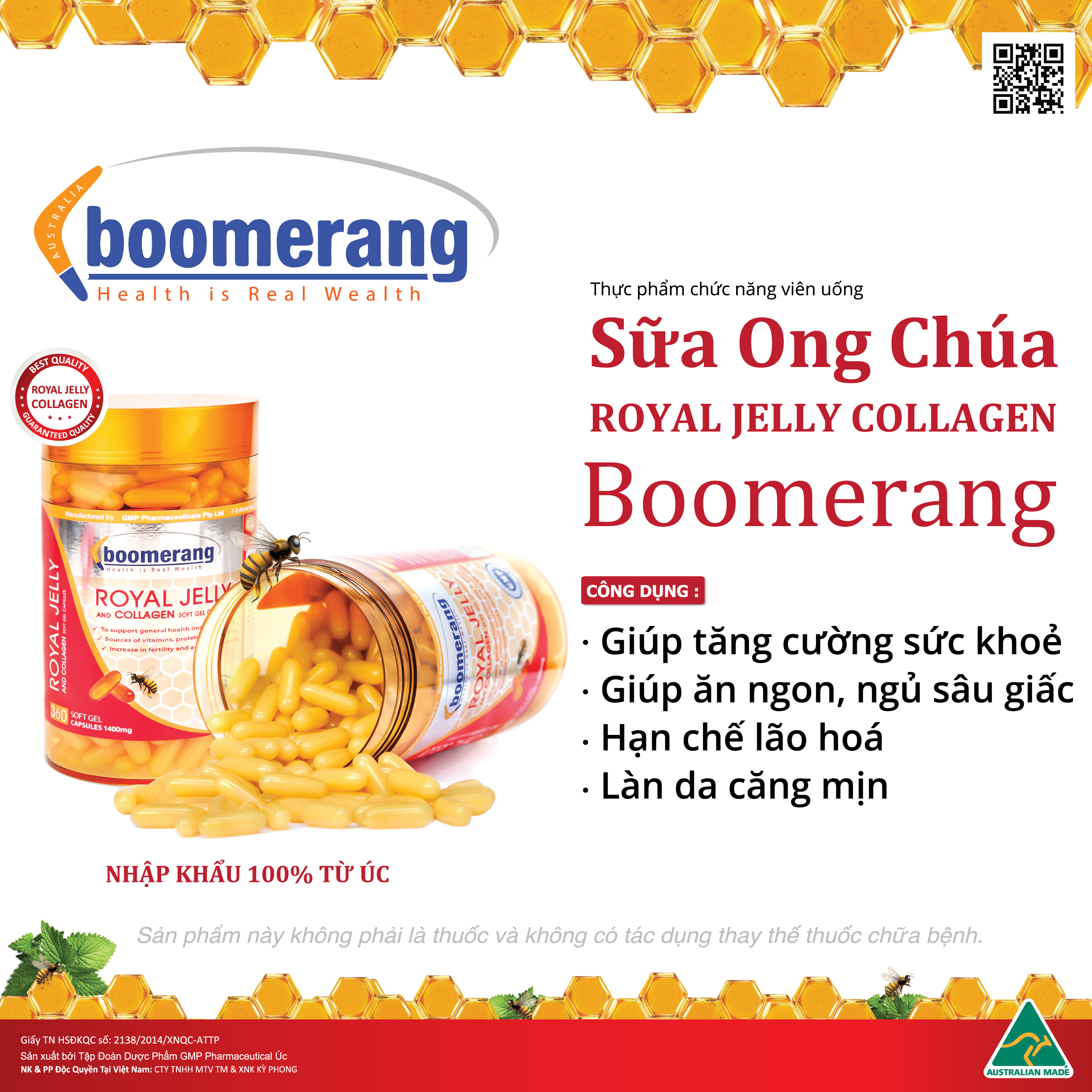 thuc-pham-chuc-nang-vien-uong-sua-ong-chua-boomerang-BM01