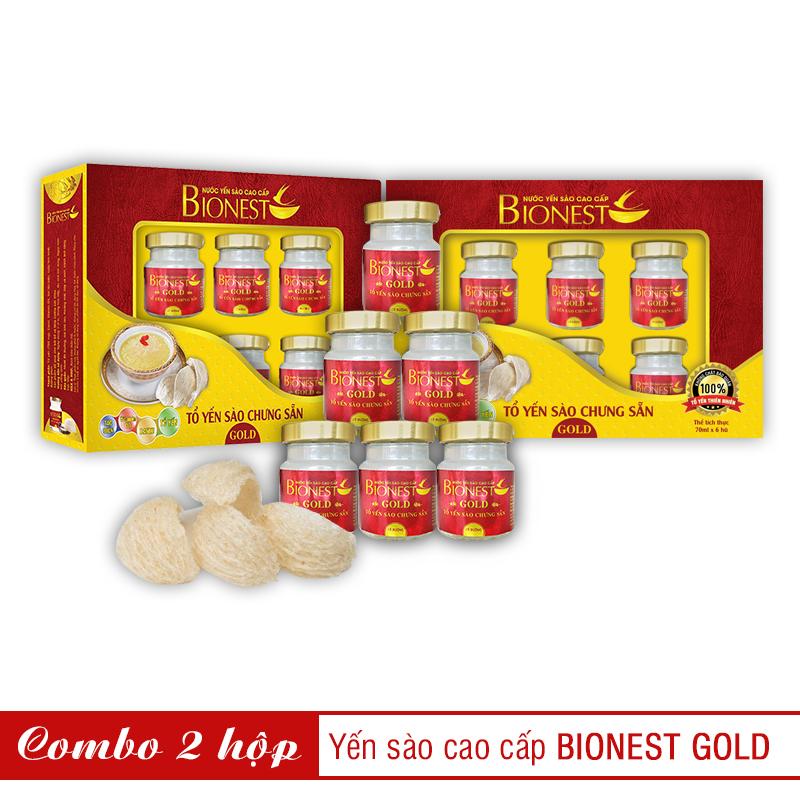 2-hop-yen-sao-bionest-gold-cao-cap-hop-qua-tang-6-lo