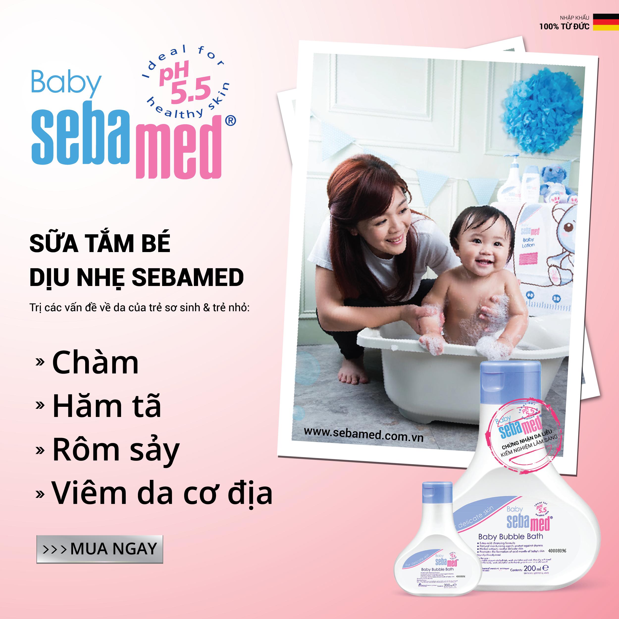 Banner-Sebamed-Baby_Sua-tam-be-sebamed