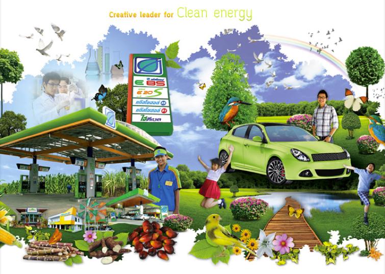 Combo 2 chai dung dịch vệ sinh béc dầu (súc béc dầu) nhập khẩu Thái Lan – BCP DIESEL FUEL CONDITIONER – 200 ml