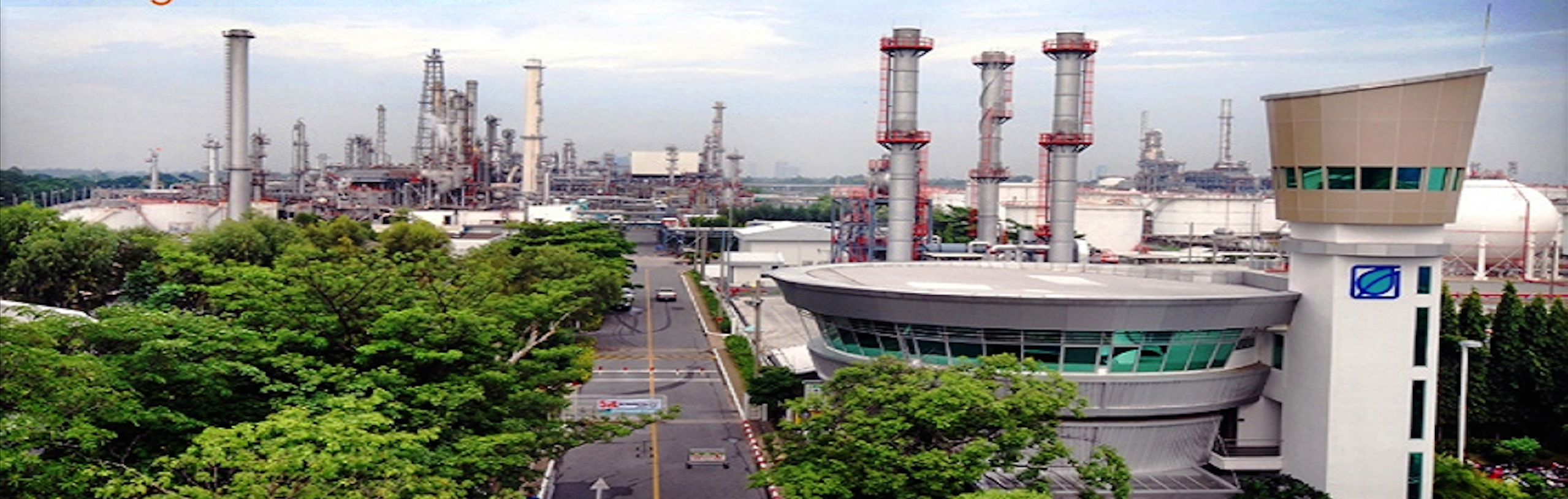 Combo Nhớt xe tay ga BCP Thái Lan nhập khẩu – SUPER 1 – 10W30 SL – 0.8 Lít + Nhớt Thái Lan nhập khẩu cho xe số BCP SUPER 1 - SAE 15W40 - API SL - JASO MA - 0.8L