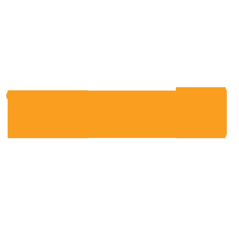 123MALL