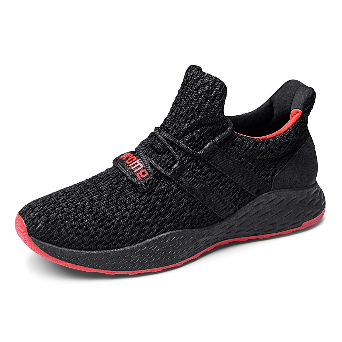 Giày sneaker thể thao nam Passo G125