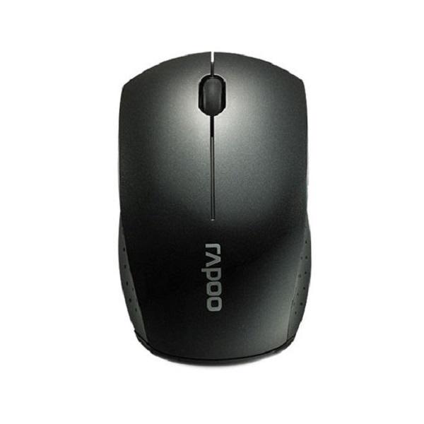 Chuột không dây Rapoo 3360