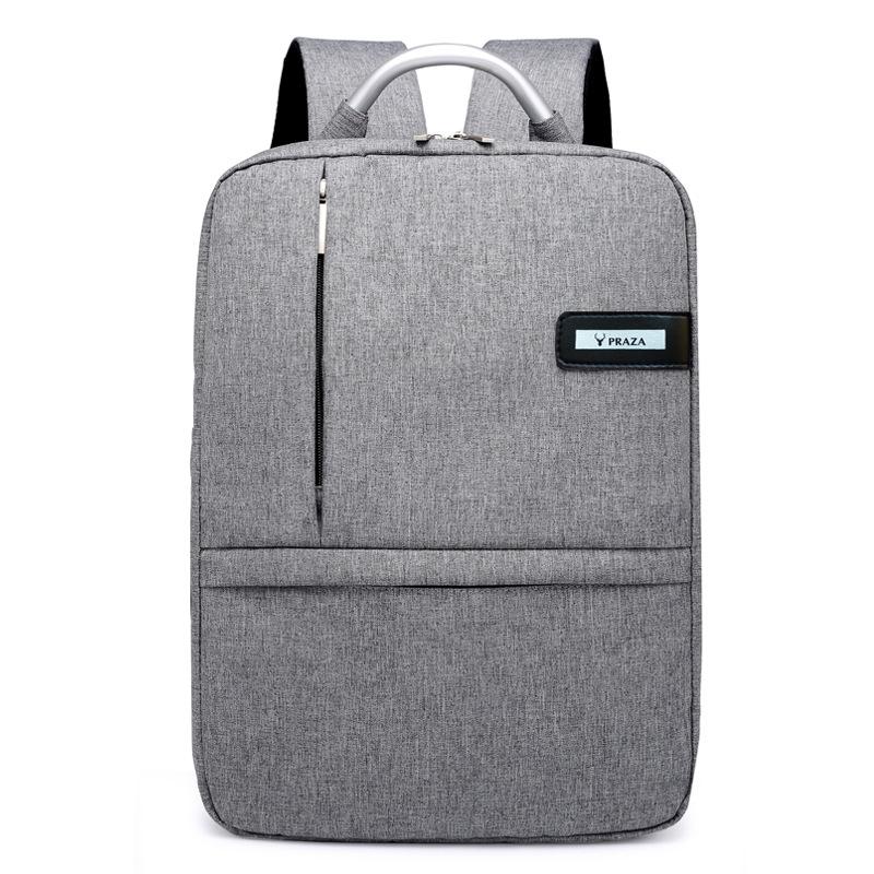 Combo balo thời trang công sở và túi đeo chéo tiện dụng Praza – BL166DC112