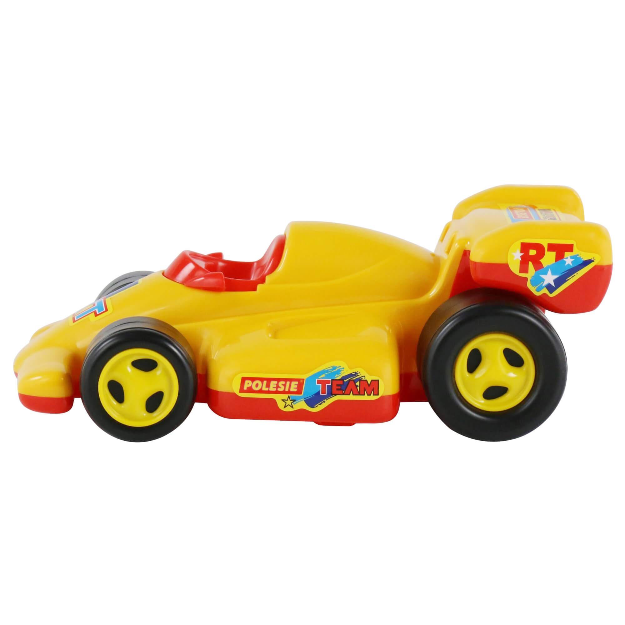 xe đua công thức 1 đồ chơi Polesie