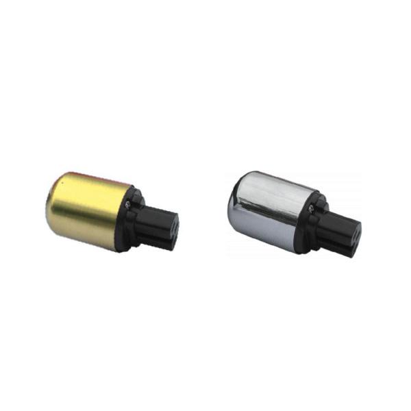 Đầu kết nối thiết bị 15A tiêu chuẩn Mỹ 350R*