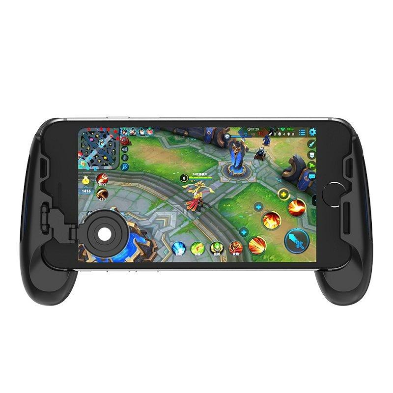 can-dieu-khien-joystick-cho-dien-thoai-may-tinh-bang-gamesir-f1