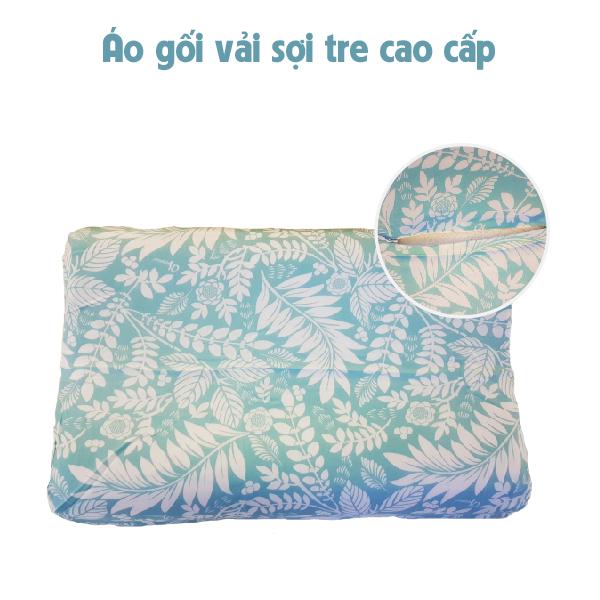 ao-goi-vai-soi-tre-nhap-khau-cao-cap-qsupport-6040911cm-cho-goi-q0073