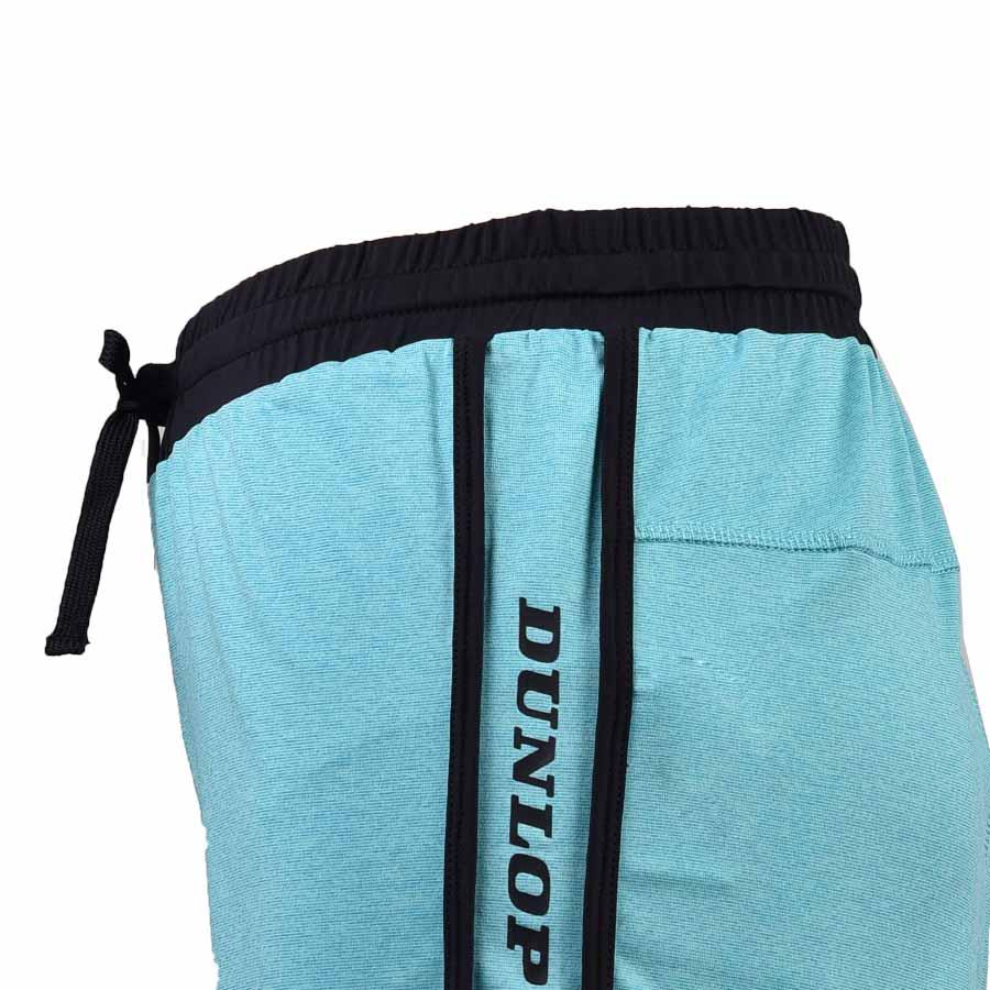 Quần Gym Nữ Dunlop - DQGYS8121-2-GM (Xanh ngọc)