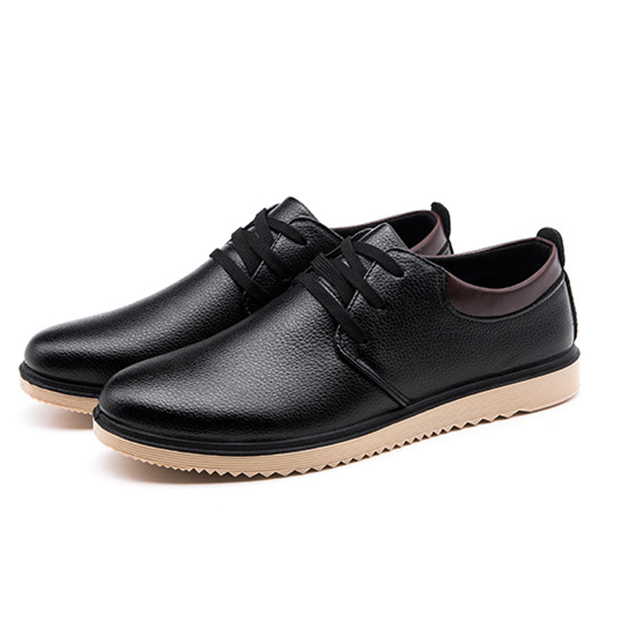 Giày thể thao nam Sacas SC070