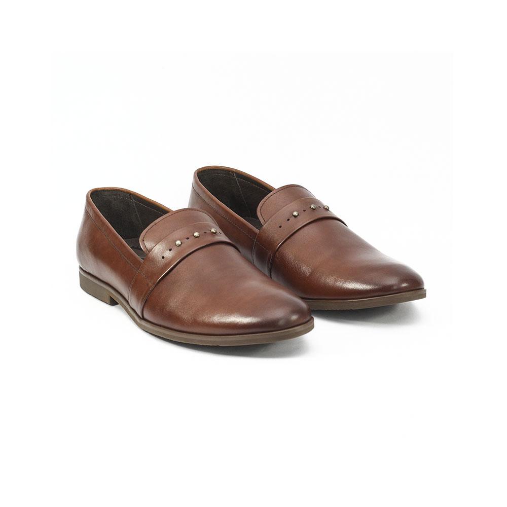 Giày tây nam hàng hiệu Toma GI3DEAU020