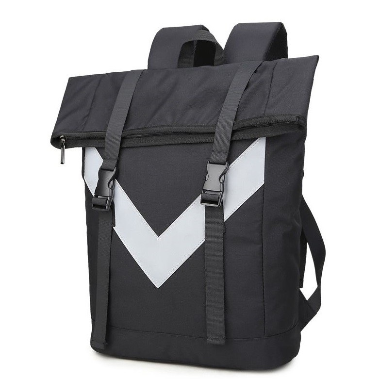 https://shop.vnexpress.net/vali-nhua-keo-du-lich-immax-x11-size-60cm-24inch-171928.html?src=category-page-27&position=top